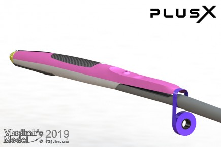 plusxfuselagenew3